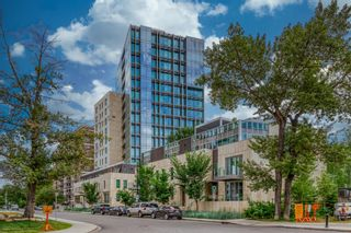 Photo 3: 103 137 26 Avenue SW in Calgary: Mission Apartment for sale : MLS®# A1137129
