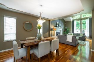 """Photo 8: 20481 97A Avenue in Langley: Walnut Grove House for sale in """"Derby Hills"""" : MLS®# R2592504"""