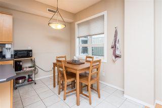 Photo 15: 503 11103 84 Avenue NW in Edmonton: Zone 15 Condo for sale : MLS®# E4242217
