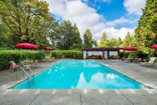 Photo 14: 108 4900 CARTIER Street in Vancouver: Shaughnessy Condo for sale (Vancouver West)  : MLS®# R2563751