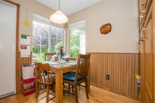 "Photo 12: 20760 115 Avenue in Maple Ridge: Southwest Maple Ridge House for sale in ""GOLF WYND ESTATES"" : MLS®# R2097803"