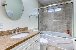 Photo 15: 3778 Nithsdale Street in Burnaby: Burnaby Hospital House for sale (Burnaby South)  : MLS®# R2516282