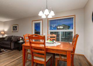 Photo 14: 135 SADDLERIDGE Close NE in Calgary: Saddle Ridge Detached for sale : MLS®# A1101462
