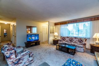 Photo 10: 866 FAULKNER Crescent in Prince George: Foothills House for sale (PG City West (Zone 71))  : MLS®# R2604064