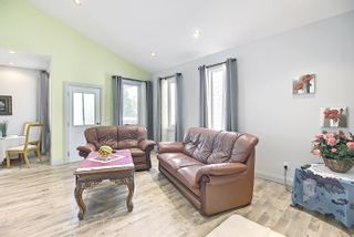 Photo 7: 3240 151 Avenue in Edmonton: Zone 35 House for sale : MLS®# E4250675