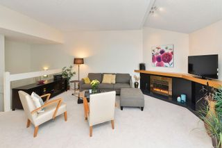 Photo 23: 311 10461 Resthaven Dr in : Si Sidney North-East Condo for sale (Sidney)  : MLS®# 882605