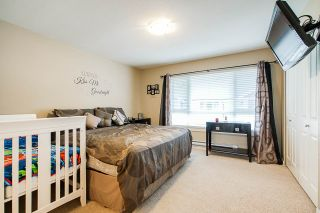 Photo 10: 37 2955 156 Street in Surrey: Grandview Surrey Townhouse for sale (South Surrey White Rock)  : MLS®# R2401400