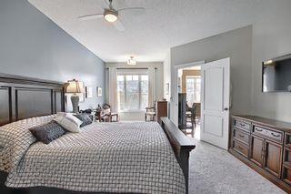 Photo 29: 143 Edgeridge Terrace NW in Calgary: Edgemont Semi Detached for sale : MLS®# A1091872