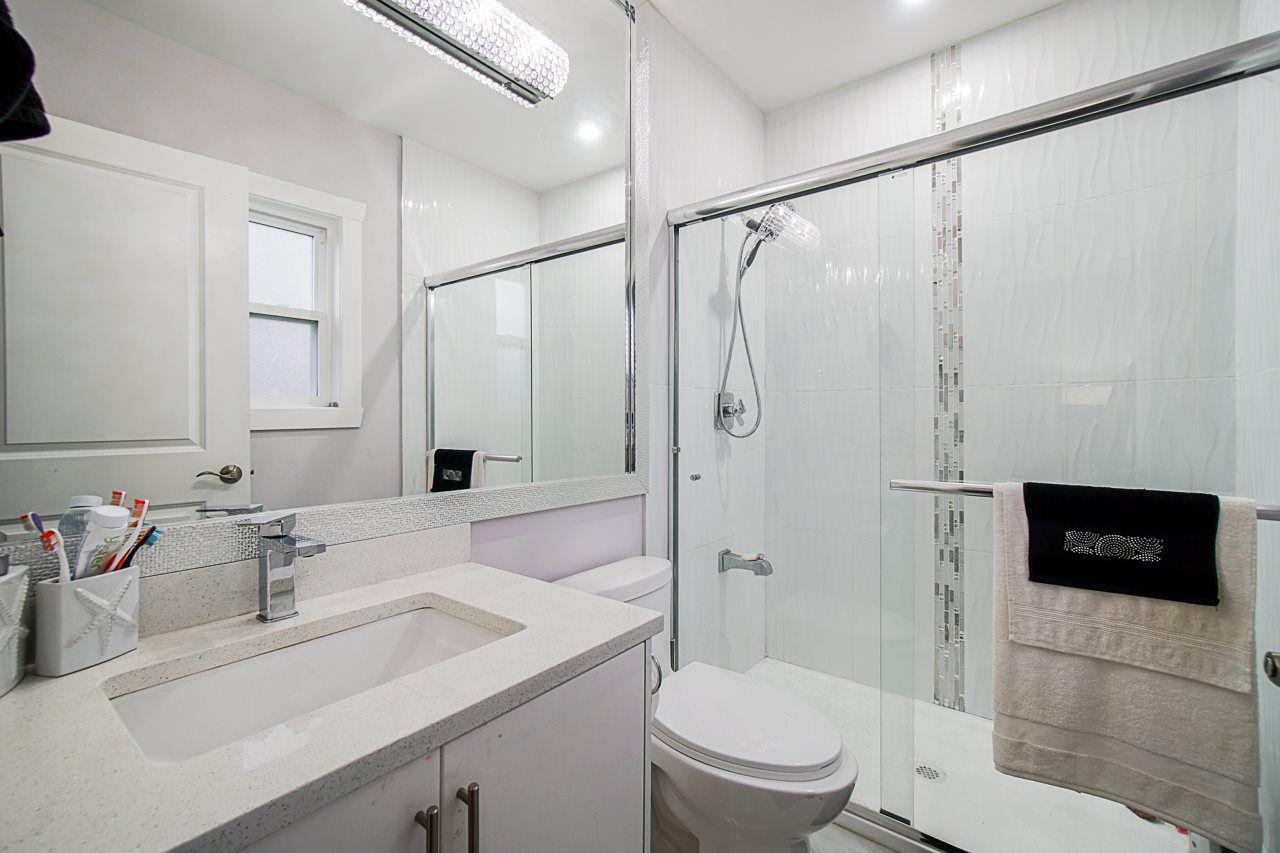 Photo 21: Photos: 4095 ECKERT Street: Yarrow House for sale : MLS®# R2521837