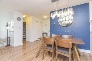 "Photo 10: 401 12110 80 Avenue in Surrey: West Newton Condo for sale in ""La Costa Green"" : MLS®# R2552722"