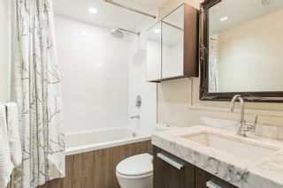 """Photo 17: 1108 1351 CONTINENTAL Street in Vancouver: Downtown VW Condo for sale in """"Maddox"""" (Vancouver West)  : MLS®# R2456999"""