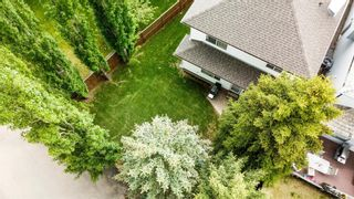 Photo 32: 296 Mt. Brewster Circle SE in Calgary: McKenzie Lake Detached for sale : MLS®# A1118914
