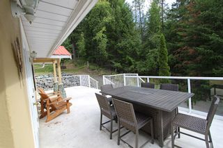 Photo 29: 5277 Hlina Road in Celista: North Shuswap House for sale (Shuswap)  : MLS®# 10190198