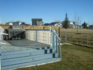 Photo 2:  in CALGARY: Applewood Residential Detached Single Family for sale (Calgary)  : MLS®# C3245983
