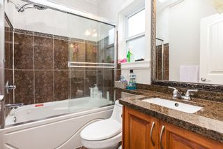 Photo 10: 11411 WILLIAMS ROAD: Ironwood Home for sale ()  : MLS®# R2124863