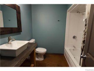 Photo 16: 345 Hatfield Avenue in Headingley: Headingley South Residential for sale (South Winnipeg)  : MLS®# 1605782