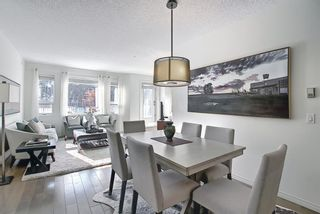 Photo 16: 110 838 19 Avenue SW in Calgary: Lower Mount Royal Apartment for sale : MLS®# A1073517