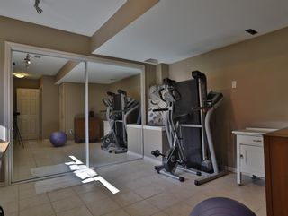 Photo 42: 43 700 Ranch Estates Place NW in Calgary: Ranchlands Semi Detached for sale : MLS®# A1148149