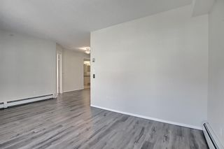 Photo 15: 207 550 Prominence Rise SW in Calgary: Patterson Apartment for sale : MLS®# A1138223