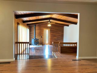 Photo 7: 4524 Twp Rd 490A: Rural Brazeau County House for sale : MLS®# E4254590