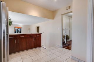 Photo 19: 139 Cantrell Place SW in Calgary: Canyon Meadows Detached for sale : MLS®# A1096230
