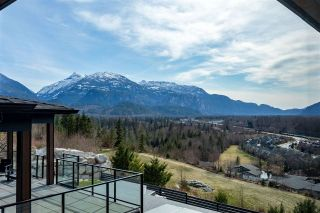 Photo 30: 1982 DOWAD Drive in Squamish: Tantalus House for sale : MLS®# R2553692