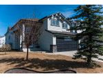 Property Photo: 126 PANAMOUNT HT NW in Calgary