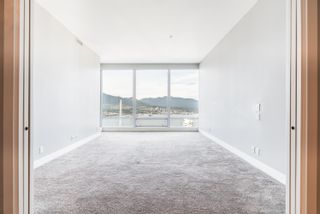 """Photo 9: 5802 1128 W GEORGIA Street in Vancouver: West End VW Condo for sale in """"LIVING SHANGRI-LA"""" (Vancouver West)  : MLS®# R2617267"""