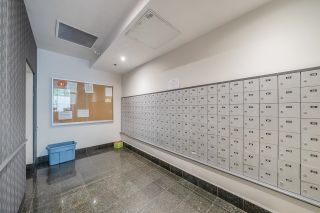 Photo 5: 1701 438 SEYMOUR Street in Vancouver: Downtown VW Condo for sale (Vancouver West)  : MLS®# R2615883