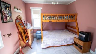 Photo 12: 195 Back Lake Road in Upper Ohio: 407-Shelburne County Residential for sale (South Shore)  : MLS®# 202112479