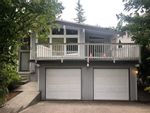 Main Photo: 960 VICTORIA Drive in Port Coquitlam: Oxford Heights House for sale : MLS®# R2610035