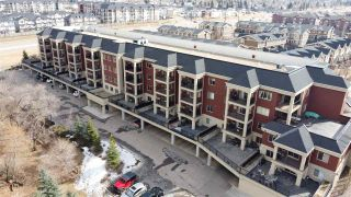Photo 41: 215 501 Palisades Wy: Sherwood Park Condo for sale : MLS®# E4236135