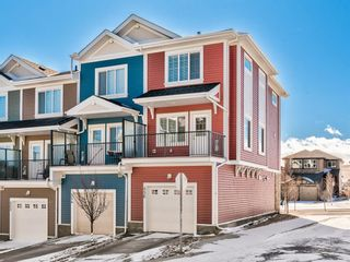 Photo 31: 456 Nolan Hill Boulevard NW in Calgary: Nolan Hill Row/Townhouse for sale : MLS®# A1084467