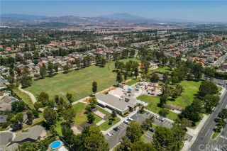 Photo 64: 6 Dorchester East in Irvine: Residential for sale (NW - Northwood)  : MLS®# OC19009084