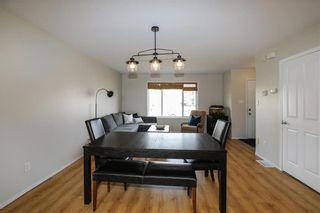 Photo 7: 12 Ashford Lane in Steinbach: R16 Residential for sale : MLS®# 202108408