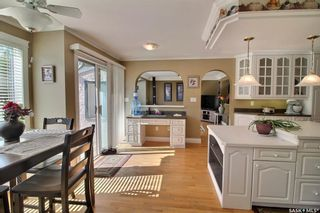 Photo 7: 291 Southshore Drive in Emma Lake: Residential for sale : MLS®# SK821668