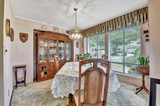 Photo 6: 8511 151A Street in Surrey: Bear Creek Green Timbers House for sale : MLS®# R2609514
