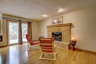 Photo 10: 153 SHAWNEE Court SW in Calgary: Shawnee Slopes Detached for sale : MLS®# C4242330