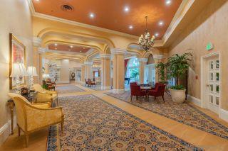 Photo 3: UNIVERSITY CITY Condo for sale : 2 bedrooms : 3890 Nobel Dr #908 in San Diego