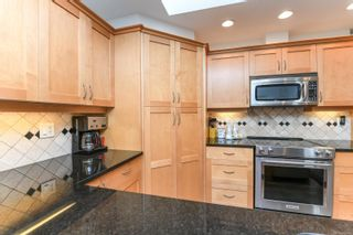 Photo 23: 3448 Crown Isle Dr in : CV Crown Isle House for sale (Comox Valley)  : MLS®# 860686