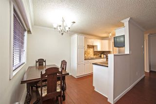 """Photo 6: 300 1909 SALTON Road in Abbotsford: Central Abbotsford Condo for sale in """"FOREST VILLAGE"""" : MLS®# R2173079"""