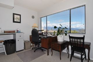 Photo 17: 115 N HOLDOM Avenue in Burnaby: Capitol Hill BN House for sale (Burnaby North)  : MLS®# R2152948