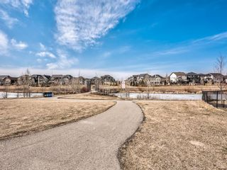 Photo 49: 205 Kingsmere Cove SE: Airdrie Detached for sale : MLS®# A1088464