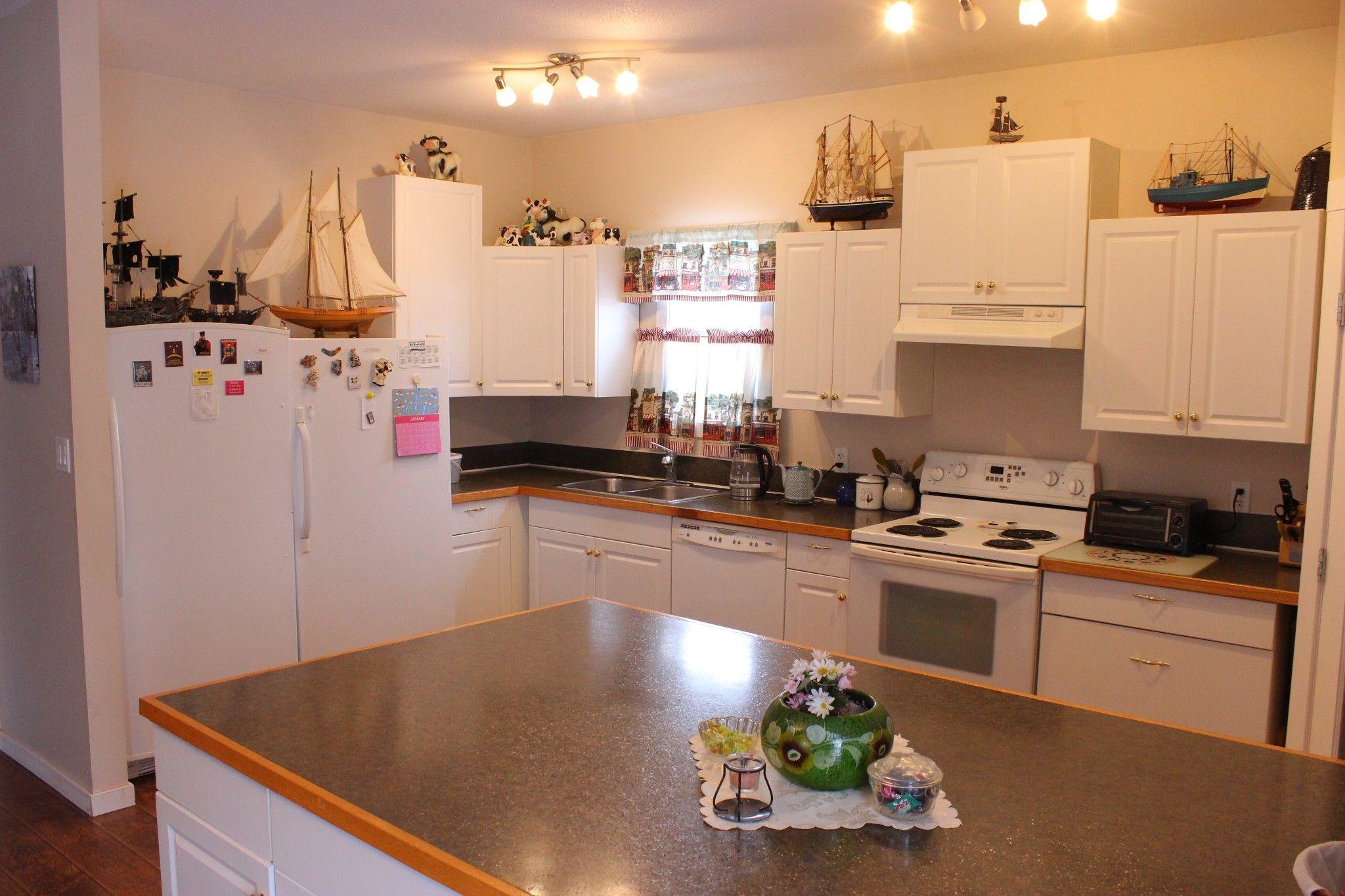 Photo 5: Photos: 401 McLean Road: Barriere House for sale (Kamloops)  : MLS®# 160200