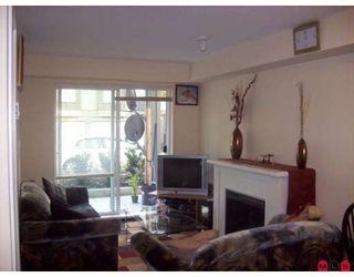 "Photo 4: 106 14877 100TH Avenue in Surrey: Guildford Condo for sale in ""CHATSWORTH II"" (North Surrey)  : MLS®# F2728222"