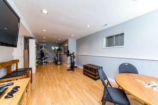 Photo 26: 1690 CASCADE Court in North Vancouver: Indian River House for sale : MLS®# R2587421