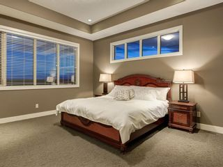 Photo 27: 8181 Spring Willow Drive SW in Calgary: Springbank Hill Detached for sale : MLS®# A1075655