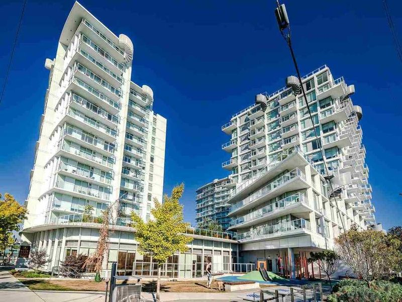 FEATURED LISTING: 1109 - 2221 30TH Avenue East Vancouver