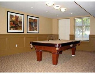"""Photo 7: 4885 VALLEY Drive in Vancouver: Quilchena Condo for sale in """"MACLURE HOUSE"""" (Vancouver West)  : MLS®# V624832"""