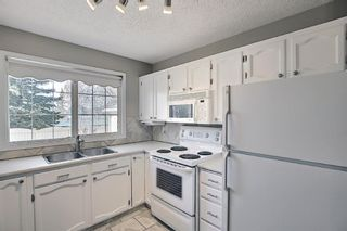 Photo 14: 136 Brabourne Road SW in Calgary: Braeside Detached for sale : MLS®# A1097410